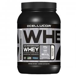 Cellucor Whey (910g)