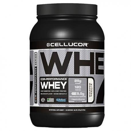 Cellucor Whey (910g)