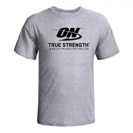 OΝ T-Shirt