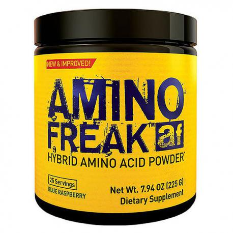 Pharmafreak Amino Freak (225g)