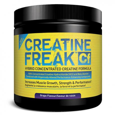 Pharmafreak Creatine Freak (145g)