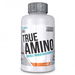 True Nutrition True Amino (120ct)