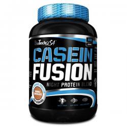 BioTechUSA Casein Fusion (908g)