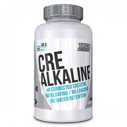 True Nutrition CRE Alkaline (120ct)