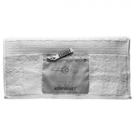 Chiba Training Towel (36 x 136cm)