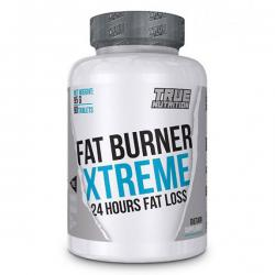 True Nutrition Fat Burner Extreme (90ct)
