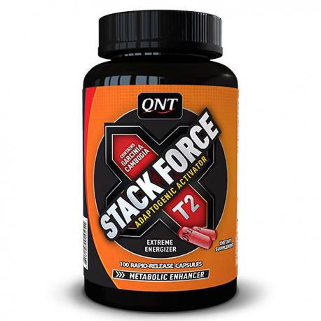QNT US Stack Force (100ct)