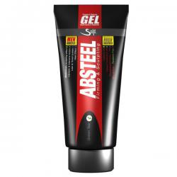 Sculpt Absteel For Men (200ml) συστατικά