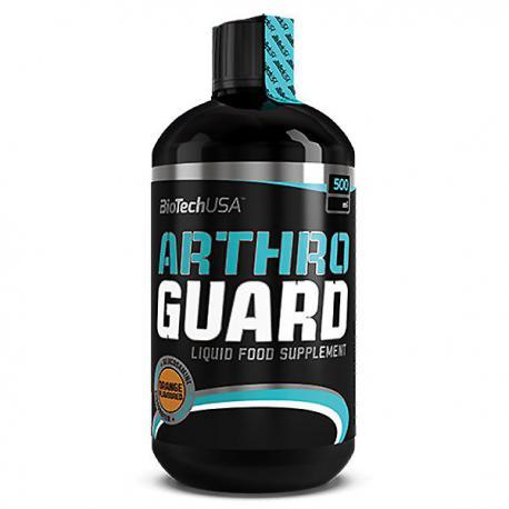 BioTechUSA Arthro Guard (500ml)