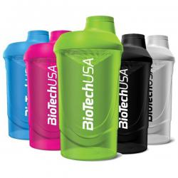BioTechUSA Wave Shaker (600ml)