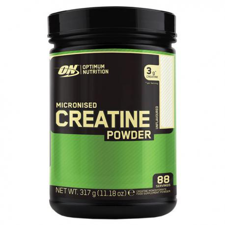 ON Creatine Powder (317g)