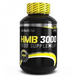 BiotechUSA HMB 3000 (200g)