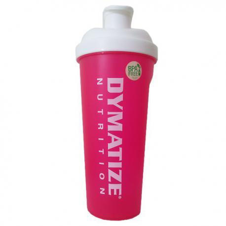 Dymatize Shaker Pink (700ml)