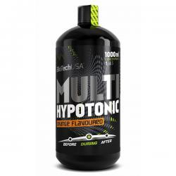 BioTechUSA Multi Hypotonic (1000ml)