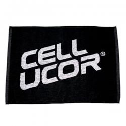 Cellucor Gym Towel