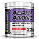 Cellucor Alpha Amino (384g)
