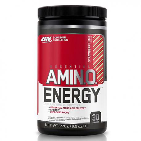 ON Essential Amino Energy (270g)