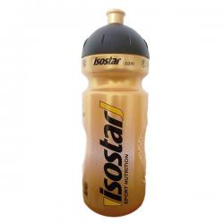 Isostar water bottle (650ml)