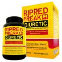 Pharmafreak Ripped Freak Diuretic (48ct)