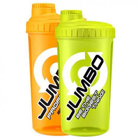 Scitec Jumbo Shaker (700ml)
