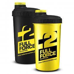 F2 Full Force Shaker (700ml)
