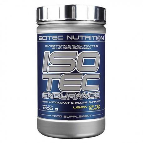Scitec Isotec (1000g)