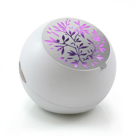 innobiz VENTILIA Aroma diffuser
