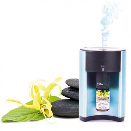 innobiz NEOLIA Electric Aroma diffuser