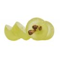 Florihana Grape Seed Oil (100ml)