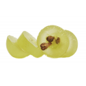 Florihana Grape Seed Oil (200ml)
