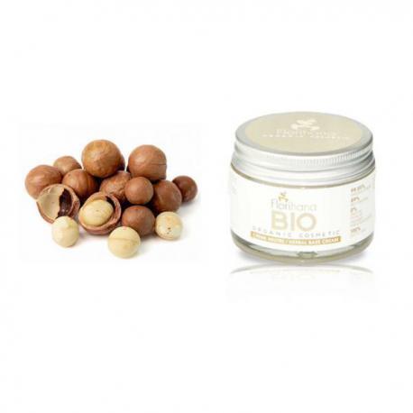 Florihana Herbal Base Cream (50ml)