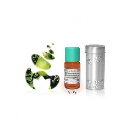 Florihana Bergamot Bergapten Free Essential Oil BIO (5g)