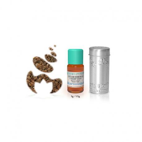 Florihana Celery Seed Essential Oil (5g)