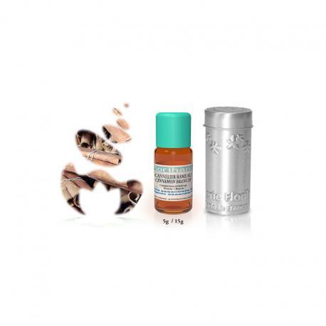 Florihana Cinnamon Branch Essential Oil BIO (5g)