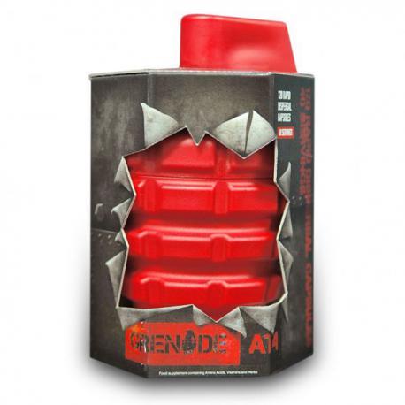 Grenade AT4 (120ct)