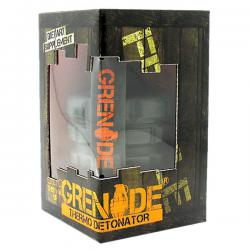 Grenade Thermo Detinator (100ct)