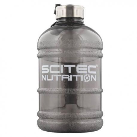 Scitec Nutrition Water Jug (1890ml)