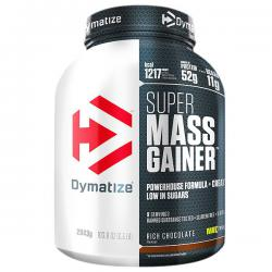 Dymatize Super Mass Gainer (2934g)