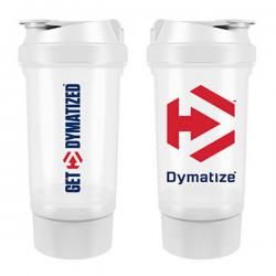 Dymatize Traveller Shaker (500ml)