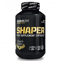 BioTechUSA Shaper (90ct)