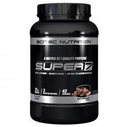 Scitec Nutrition Super 7 (1300g)