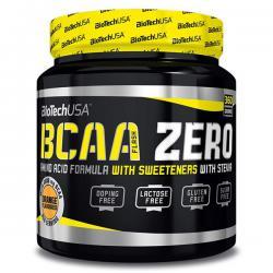 BioTechUSA BCAA Flash ZERO (360g)