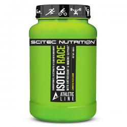 Scitec Nutrition Isotec Race (1800g)