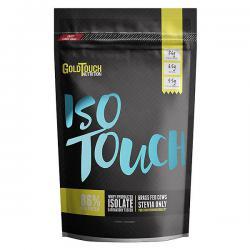 Premium Iso Touch 86% (908g)