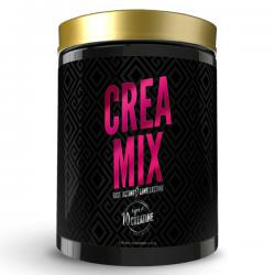 GoldTouch Crea Mix (200g)