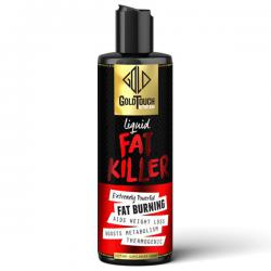 GoldTouch Liquid Fat Killer (500ml)