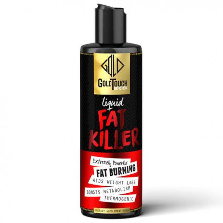 GoldTouch Liquid Fat Killer (500ml)
