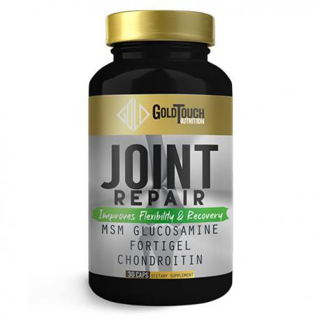 GoldTouch Joint Repair (30ct)