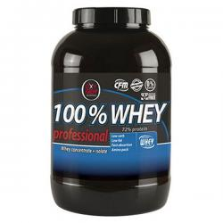 Oxygen Nutrition 100% Whey (1000g)
