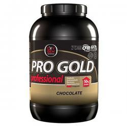 Oxygen Nutrition ProGold Professional (4000g)